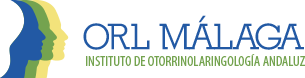 INSTITUTO DE OTORRINOLARINGOLOGIA ANDALUZ