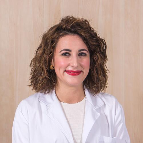 Dra. Maria Dolores Aguilar Conde