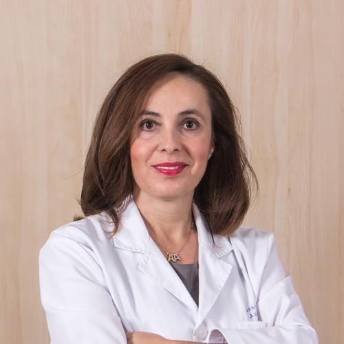 Susana Tirado