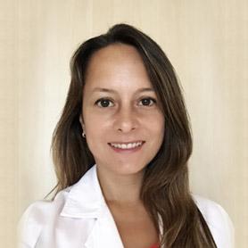 Dra. Adriana Rodríguez García