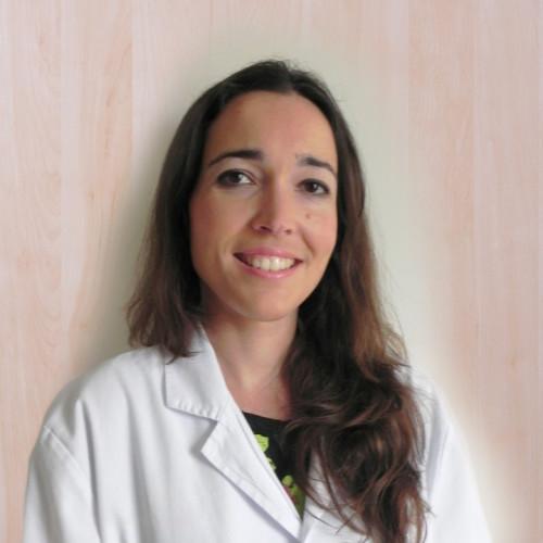 Dra. Trapero Domínguez