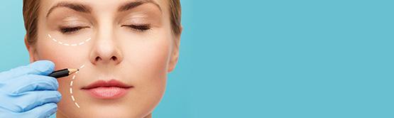Plastica facial