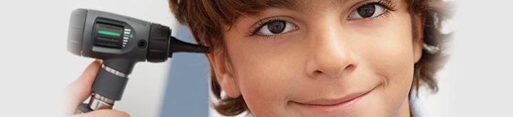 7b_oido_infantil