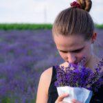 La anosmia o pérdida del olfato
