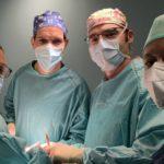 Cáncer de cabeza y cuello: hacia un diagnóstico precoz