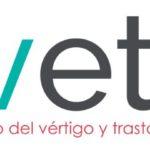 Nueva unidad de vértigo y trastornos del equilibrio: iveteq